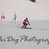 2013_Hampton_Sat GS_Women_1st_Run-0827