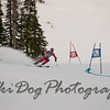 2013_Hampton_Sat GS_Women_1st_Run-0825