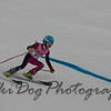 2013_Hampton_Sat GS_Women_1st_Run-0812