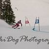 2013_Hampton_Sat GS_Women_1st_Run-0826