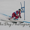 2013_Hampton_Sat GS_Women_1st_Run-0836