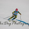 2013_Hampton_Sat GS_Women_1st_Run-0819