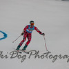 2013_Hampton_Sat GS_Women_1st_Run-0834