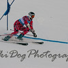 2013_Hampton_Sat GS_Women_1st_Run-0837