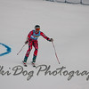 2013_Hampton_Sat GS_Women_1st_Run-0833