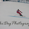 2013_Hampton_Sat GS_Women_1st_Run-0830