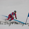 2013_Hampton_Sat GS_Women_1st_Run-0835