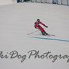 2013_Hampton_Sat GS_Women_1st_Run-0829