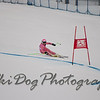2013_Hampton_Sat GS_Women_1st_Run-0923
