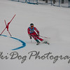 2013_Hampton_Sat GS_Women_1st_Run-0832
