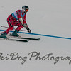 2013_Hampton_Sat GS_Women_1st_Run-0838