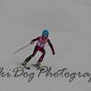 2013_Hampton_Sat GS_Women_1st_Run-0811