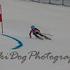 2013_Hampton_Sat GS_Women_1st_Run-0809