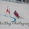 2013_Hampton_Sat GS_Women_1st_Run-0831