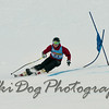 2013_Hampton_Sat_GS_Men_2nd_Run-2769