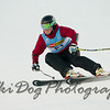 2013_Hampton_Sat_GS_Men_2nd_Run-2771