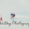 2013_Hampton_Sat_GS_Men_2nd_Run-2775
