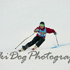 2013_Hampton_Sat_GS_Men_2nd_Run-2770