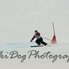 2013_Hampton_Sat_GS_Men_2nd_Run-2765