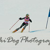 2013_Hampton_Sat_GS_Men_2nd_Run-2762