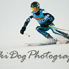 2013_Hampton_Sat_GS_Men_2nd_Run-2825
