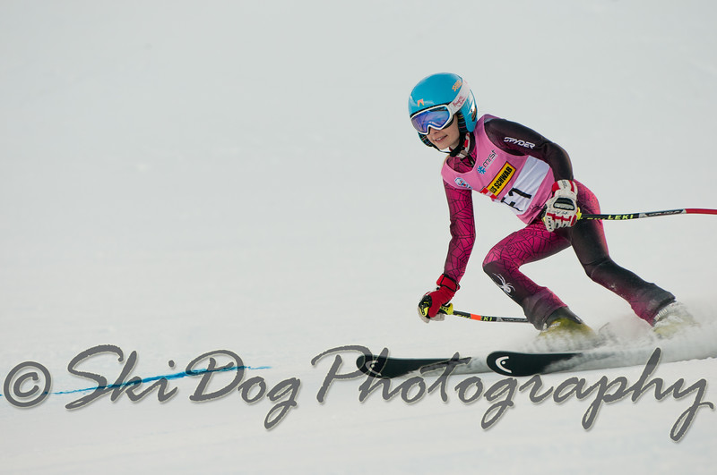 2013_Hampton_Sat_GS_Men_2nd_Run-2760