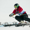 2013_Hampton_Sat_GS_Men_2nd_Run-2773