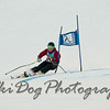 2013_Hampton_Sat_GS_Men_2nd_Run-2768