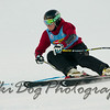 2013_Hampton_Sat_GS_Men_2nd_Run-2772