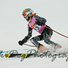 2013_Hampton_Sat_GS_Men_2nd_Run-2763
