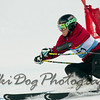 2013_Hampton_Sat_GS_Men_2nd_Run-2774