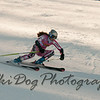 2013_Hampton_Sat_GS_Women_2nd_Run-2411