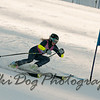 2013_Hampton_Sat_GS_Women_2nd_Run-2389