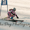 2013_Hampton_Sat_GS_Women_2nd_Run-2413