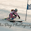 2013_Hampton_Sat_GS_Women_2nd_Run-2412