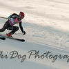 2013_Hampton_Sat_GS_Women_2nd_Run-2402