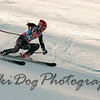 2013_Hampton_Sat_GS_Women_2nd_Run-2403
