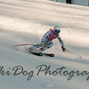 2013_Hampton_Sat_GS_Women_2nd_Run-2419