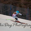 2013_Hampton_Sun GS_Women_1st_Run-0747