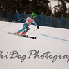 2013_Hampton_Sun GS_Women_1st_Run-0798