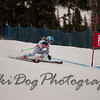 2013_Hampton_Sun GS_Women_1st_Run-0741