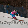 2013_Hampton_Sun GS_Women_1st_Run-0730