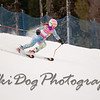 2013_Hampton_Sun GS_Women_1st_Run-0028