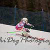 2013_Hampton_Sun GS_Women_1st_Run-0770