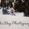 2013_Hampton_Sun GS_Women_1st_Run-0773