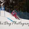2013_Hampton_Sun GS_Women_1st_Run-0014