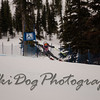 2013_Hampton_Sun GS_Women_1st_Run-0756