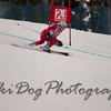2013_Hampton_Sun GS_Women_1st_Run-0737