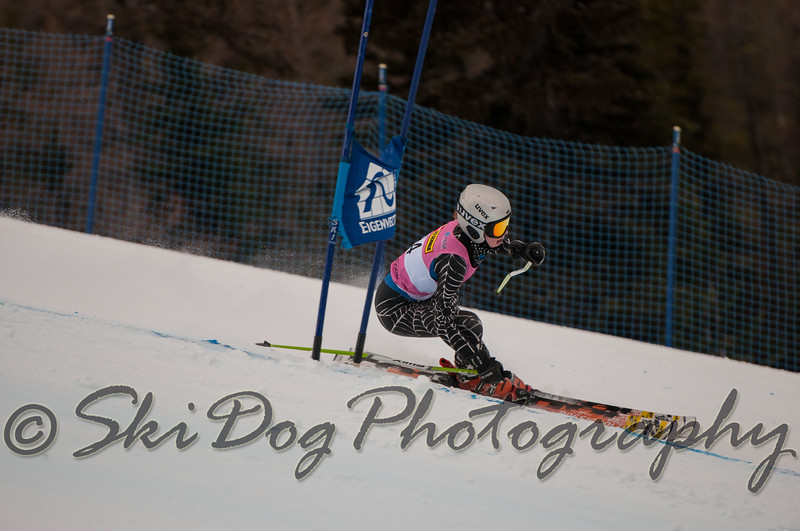 2013_Hampton_Sun GS_Women_1st_Run-0760