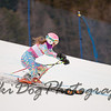 2013_Hampton_Sun GS_Women_1st_Run-0030